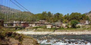 77 vue sur le fleuve